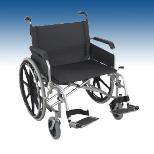 Freedom-X3-Excel-Wheelchair