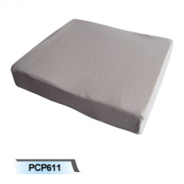 PCP611 Coccyx Cushion