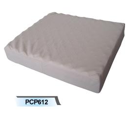 PCP612-01