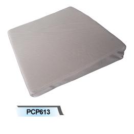 PCP613-01