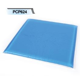 PCP624-01