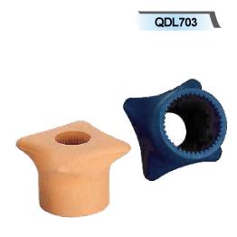 QDL703-01