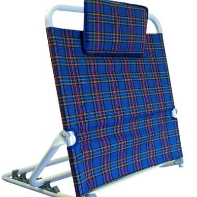 LM5631_backrest_pillow_support_5