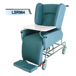 LSR564-01