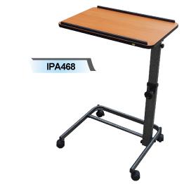 IPA468-01