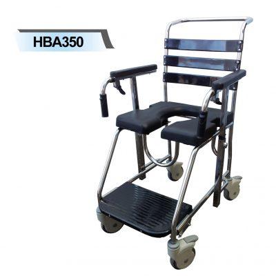 HBA350-01