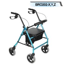 BRO202XYZ-01