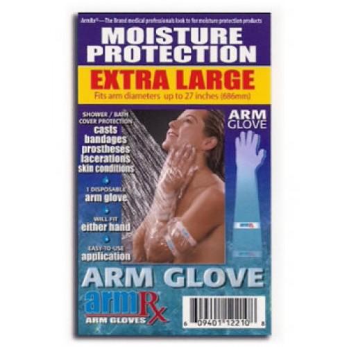 arm_glove_xxl_single