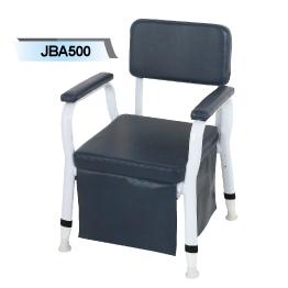 JBA500 Bedside Commode copy