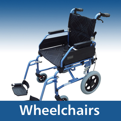 Medical Equipment Hire Your Personal Mobility Equipment Online Shop