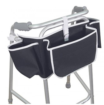 Walking Frame Apron
