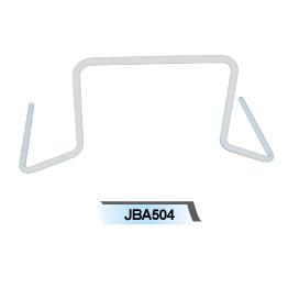 JBA504-01