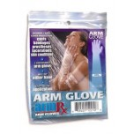 r&m arm_glove_st_single-152x152