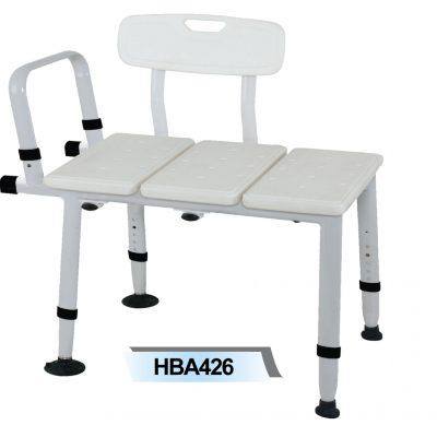 HBA426-01(1)