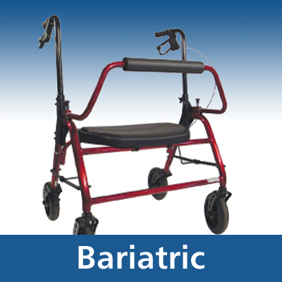 Medical Equipment Hire | Your personal mobility equipment