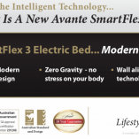 SmartFlex 3 1