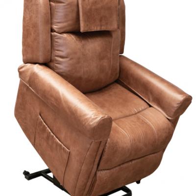 Aspire Raphael Quattro Lift Chair