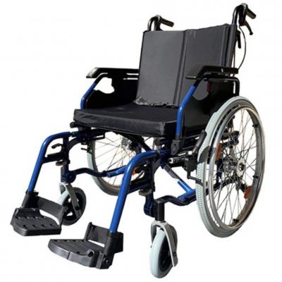 G4 Self-Propelled Wheelchair 51cm Seat Width