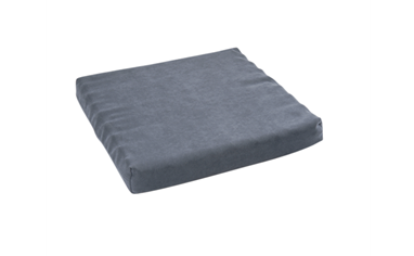 Multi purpose cushion